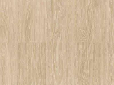 linha-spot-padrao-gris-almada-842x533