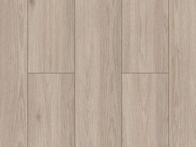 linha-spot-padrao-olinda-842x533