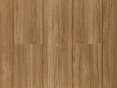 linha-studio-padrão-carvalho-hanover-842x533